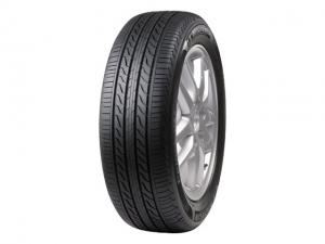 Michelin Primacy LC 215/55 R17 остаток 5 мм