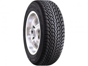 Nexen Winguard 215/55 R17 остаток 9 мм