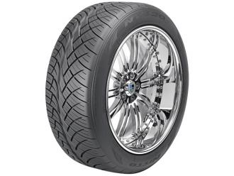 Nitto NT420S 305/35 R24 112H XL