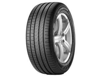 Pirelli Scorpion Verde 275/35 ZR22 104W XL VOL