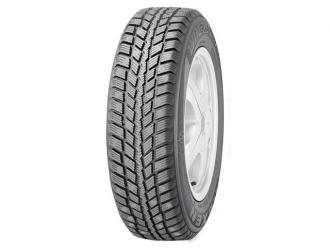 Roadstone Winguard 231 195/65 R15  остаток 7 мм