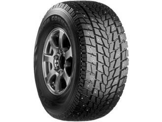 Toyo Open Country I/T 215/70 R16 остаток 6 мм