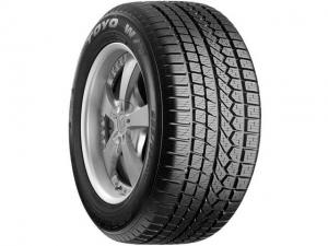 Toyo Open Country W/T 225/55 R18 S остаток 7 мм