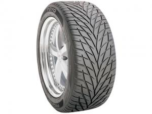 Toyo Proxes S/T 285/50 R20 116V