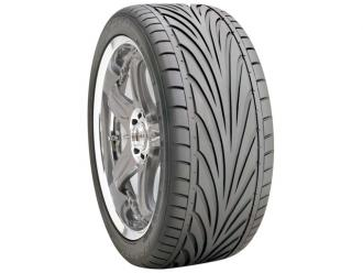 Toyo Proxes T1R 305/25 ZR20 97Y XL