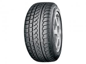 Yokohama AVS Winter V901 195/65 R14  остаток 7 мм