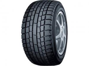 Yokohama Ice Guard IG20 215/65 R16 остаток 6 мм
