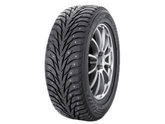Yokohama Ice Guard IG35 185/55 R16 83T (шип)