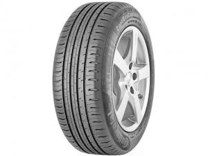 Continental ContiEcoContact 5 195/55 R16