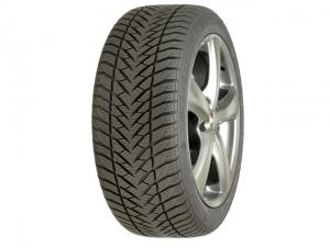 Goodyear Eagle Ultra Grip GW-3 255/65 R17  остаток 6 мм