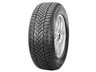 Maxxis MA-SW Victra Snow 215/70 R16 100H