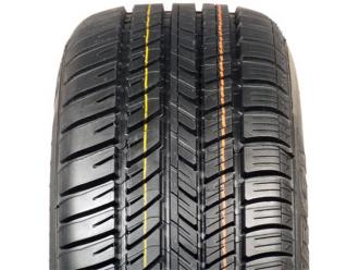 Michelin Energy XH1 185/70 R14  остаток 7 мм