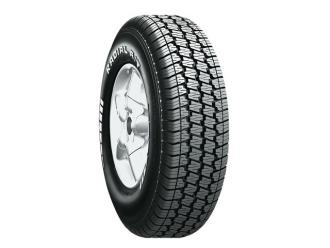 Шины Roadstone Radial A/T RV