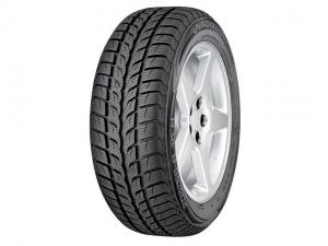 Uniroyal MS Plus 66 205/60 R16  остаток 8 мм