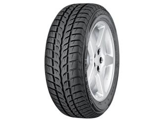 Uniroyal MS Plus 66 205/55 R16 66S остаток 7 мм