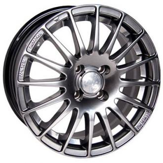Диски Racing Wheels H-305