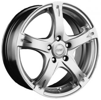 Диски Racing Wheels H-366
