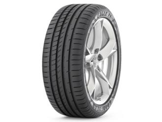 Goodyear Eagle F1 Asymmetric 2 235/35 ZR20 88Y N0