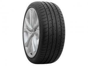 Toyo Proxes T1 Sport 245/40 R18 103Y