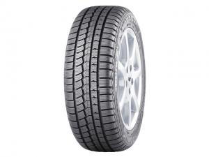 Matador MP-59 Nordicca 185/55 R15 86H XL остаток 6 мм