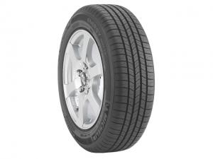 Michelin Energy Saver A/S 215/65 R17 остаток 5 мм