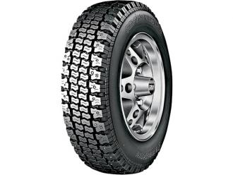 Шины Bridgestone RD713 Winter