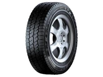 Gislaved Nord Frost Van 195/70 R16 104/102R (шип)