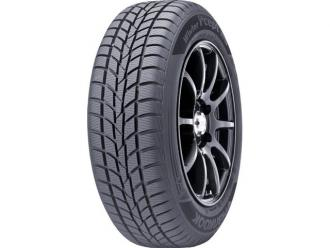 Hankook Winter I*Cept RS W442 135/70 R15 70T