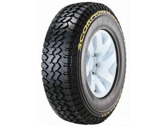 Pirelli Scorpion Rally 150/70 ZR18 70Y