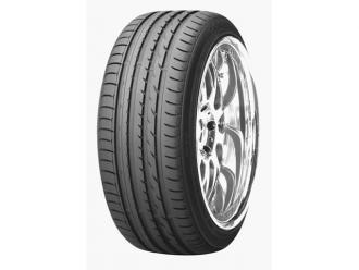 Roadstone N8000 245/40 ZR18 97Y XL