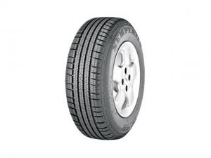 Semperit Top Grip SLG (M729) 215/60 R15 93T остаток 7 мм