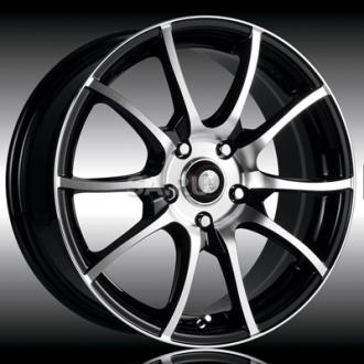 Диски Racing Wheels H-470