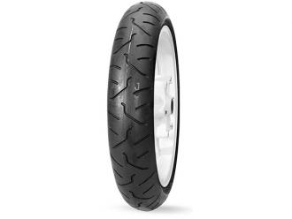 Bridgestone Battlax BT-014 190/50 ZR17 73W