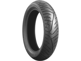 Bridgestone Battlax BT-020 120/70 ZR18 59W M0