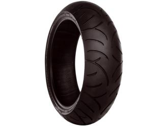 Bridgestone Battlax BT-021 120/60 ZR17 55W