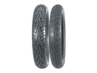 Шины Bridgestone Battlax BT-045