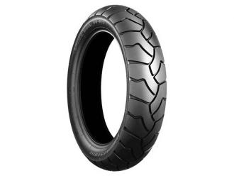 Шины Bridgestone Battle Wing BW-502