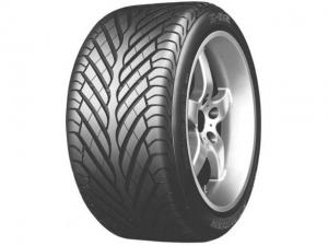 Bridgestone Potenza S-02 Pole Position 205/50 R15  остаток 7 мм