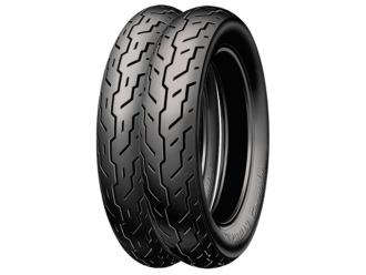 Michelin Commander 180/70 R15 76H