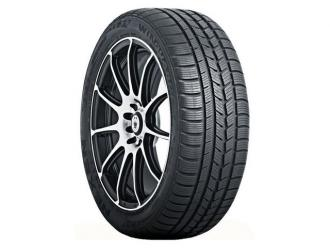 Roadstone Winguard Sport 205/55 R16 91T остаток 7 мм