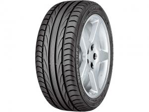 Semperit Speed Life 205/60 R16 96H остаток 8 мм