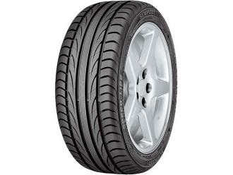 Semperit Speed Life 205/55 R16  остаток 7 мм