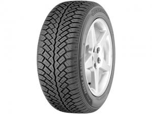 Semperit Sport Grip 245/45 R17 95H остаток 8 мм