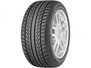 Semperit Direction Sport 205/50 R15 86V остаток 8 мм