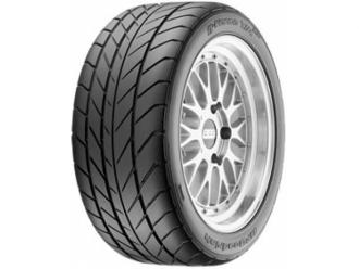 BFGoodrich G-Force T/A KD 285/30 ZR18 93Y Demo