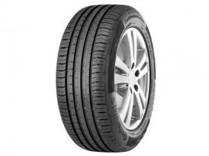Continental ContiPremiumContact 5 195/55 R16 87H Demo