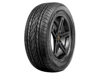 Continental ContiCrossContact LX20 275/55 R20 111T