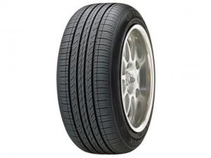 Hankook Optimo H426 225/60 R17 остаток 5 мм