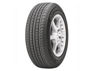 Шины Hankook Optimo K424
