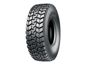Michelin XDY (ведущая) 12 R20 154/150K